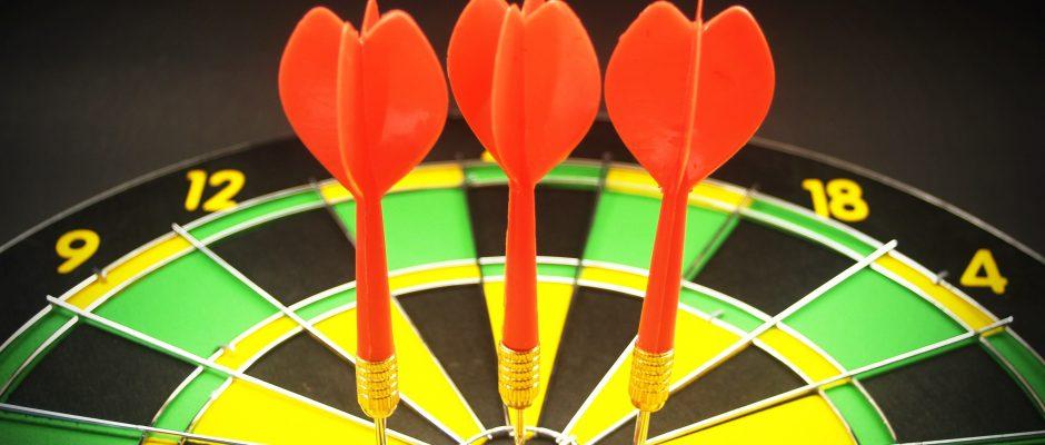 types of customer churn