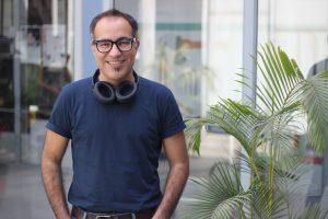 Puneet Kataria, Founder & CEO, CustomerSuccessBox