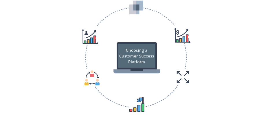 Customer Success Platform Buying Guide