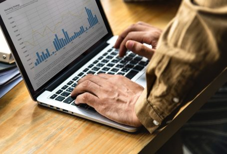 customer onboarding metrics