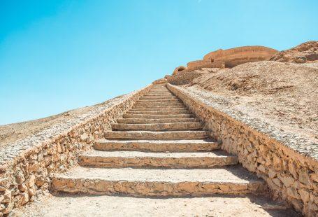 11 Levels of Customer Success Maturity
