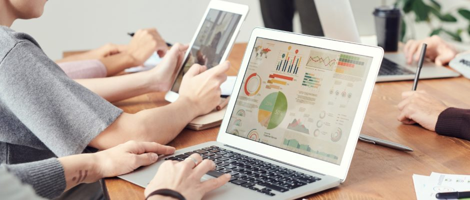 How to do churn analysis
